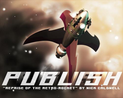 View Vol. 11 No. 4 (2008): publish