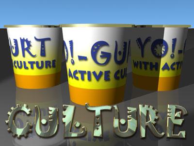View Vol. 3 No. 2 (2000): Culture
