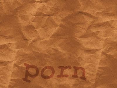 View Vol. 7 No. 4 (2004): Porn