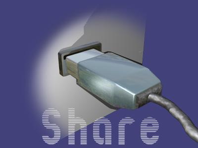 View Vol. 6 No. 2 (2003): Share