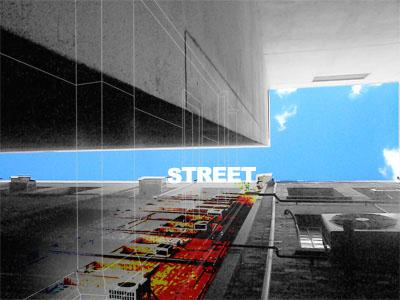 View Vol. 9 No. 3 (2006): 'street'